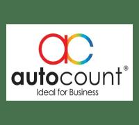autocount Ecommerce API
