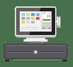 pos Ecommerce API