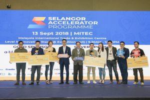 SAP MITEC - Ecommerce Malaysia