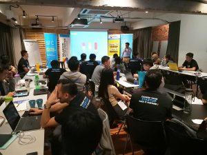 SAP - Ecommerce Malaysia