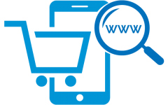 Mices-ecommerce-SEO
