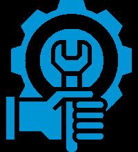 SEO-Web-icon
