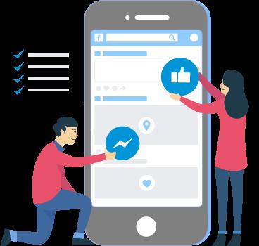 eCommerce Consultation Malaysia