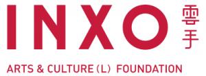 Arts & Culture (L) Foundation