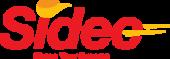 SIDEC Technology Service Provider